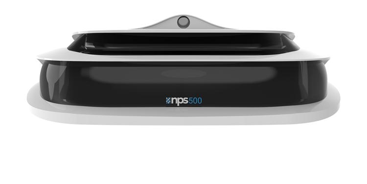 NPS-500